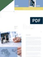 EN_Product_Overview_06_MFC.pdf