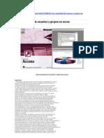 Nota Seguridad de Usuarios y Grupos.docx