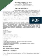 EC-CONV-IFMG-001-13 (1)