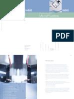 EN_Product_Overview_05_MicroFluidics.pdf