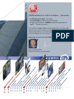 Accesorios Yamaha Fazer 600.pdf