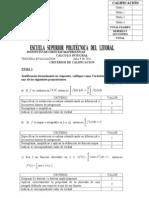 Cal Int +Ieva+ 2011.Criterios+%281%29