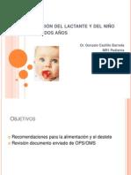 Alimentación del lactante y del niño menor de.pptx