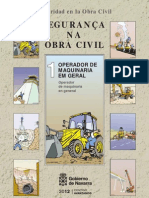 1OperadorPort_ObraCivil