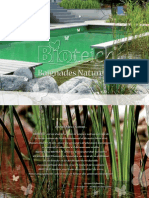 Bioteich.catalogue.piscine.naturelle