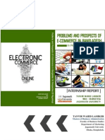 Problems & Prospects of E-Commerce in Bangladesh by Tanvir Wahid Lashker.pdf