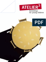 Atelier3 PDF2