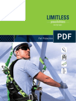 Miller Fall Protection Catalog