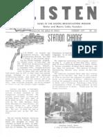 GospelBroadcastingMission-1977-USA.pdf