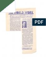 Coble-Walter-Mainie-GospelBroadcastingMission-1952-USA.pdf