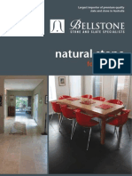 Bellstone Interiors