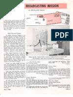 Coble-Walter-Mainie-GospelBroadcastingMission-1956-USA.pdf