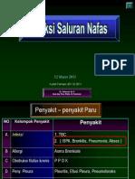 Kul3_pneumonia Uby s2-2011