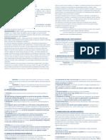 El texto expositivo para desarrollar guía