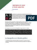 Documento Apoyo Guia 12 Tipografía