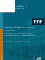 Banco de Italia.pdf