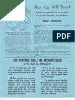 Coble-Walter-Mainie-GospelBroadcastingMission-1962-USA.pdf