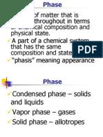 Chem112a2010