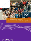 21ESC Document 9b Partnership Fund Report 2010-2013