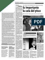 Correo_2013_07_22 - AREQUIPA - PERÚ 360 - pag 16