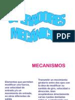 55510277-OPERADORES-MECANICOS