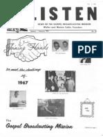 Coble-Walter-Mainie-GospelBroadcastingMission-1967-USA.pdf