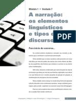 Tipos de Discurso-1