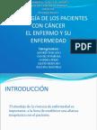 155189088 Psicologia Del Cancer