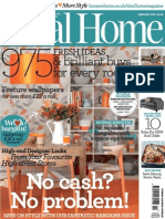 IdealHome-2012-02