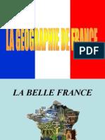 La Geographie (1)