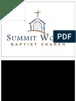 Morning Gathering - July 28, 2013.pdf