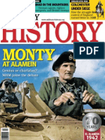 Military History Monthly 2012-11