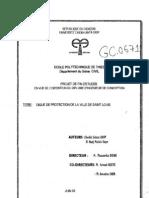 pfe.gc.0671