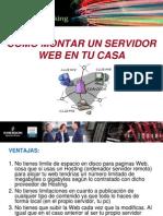 comomontarunservidorwebentucasa-121009124851-phpapp02