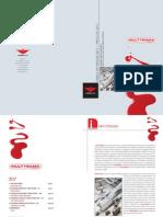 Tp - Multicamada 2012 (Coprax Sa)