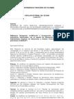 Carta Enunciando Lacircular 026 de 2008