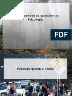 Transito Ambiental Tecnologias