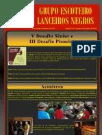 Informativo GELNe nº 20 out-dez 2012