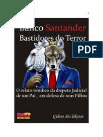 LIVRO BANCO SANTANDER BASTIDORES DO TERROR.pdf
