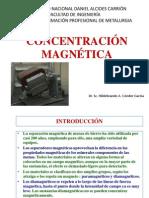 03.-.Concentracion.Magnetica.pptx