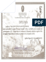 DIPLOMA DE MONTANHA.docx