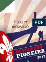 1 Boletim Revolucao Pioneira Corrigido