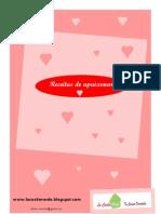 7845222 Livro Namorados Portugal