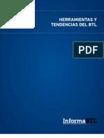 WP Herramientas y Tendencias Del BTL