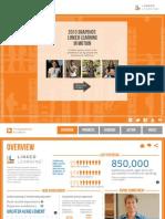 Irvine Foundation Infographic