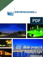 HRW -Outdoor LED Light-Solar.pdf