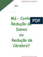 Ma-conha_Reducao_Danos_ou_Reducao_Cerebro.pdf