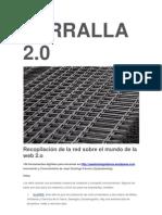 ferralla 2.0