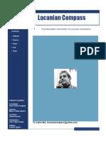 Lacanian Compass 7