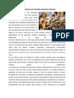 EVOLUCION DE LOS VALORES SOCIOCULTURALES.docx
